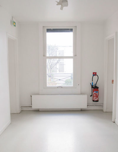 Espace Commines – Ground floor, room 3 – Photo: Alice Lemarin