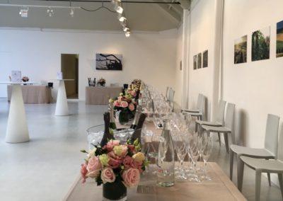 Syndicat général des Vignerons de Champagne